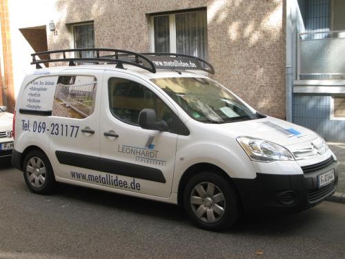Schlosserei metallbau edelstahl frankfurt/main fenstergitter ...