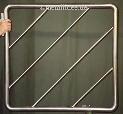 metall und edelstahl verarbeitung im rhein main gebiet schlosserei leonhardt metallbau. Black Bedroom Furniture Sets. Home Design Ideas